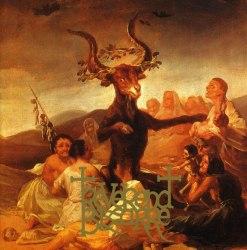 REVEREND BIZARRE - In Rectory Of Bizarre Reverend CD Doom Metal
