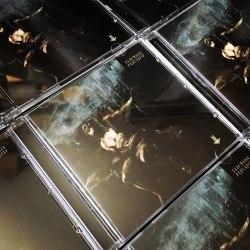 BEHEMOTH - I Loved You at Your Darkest CD Blackened Metal