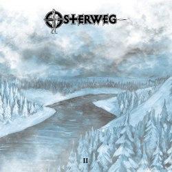OSTERWEG - II Digi-CD Neofolk