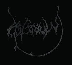 ASGRAUW - Schijngestalten Digi-CD Blackened Metal