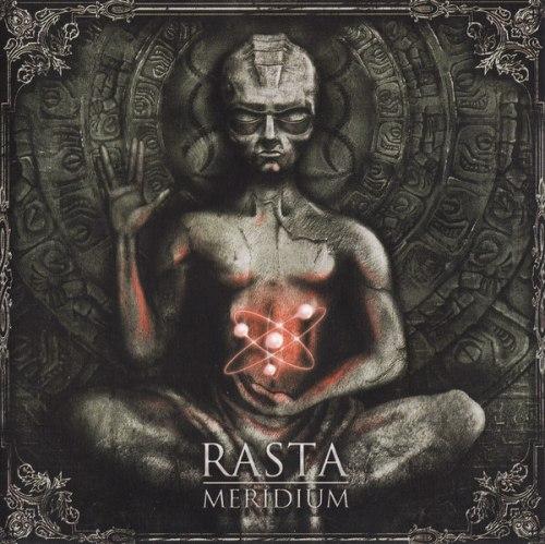 RASTA - Meridium MCD Industrial Metal