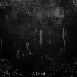 "PA VESH EN - A Ghost 7""EP Black Metal"