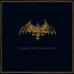 ONDSKAPT - Draco Sit Mihi Dux Digi-CD Black Metal