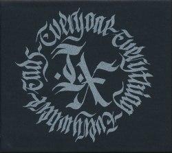SHINING - IX - Everyone, Everywhere, Everything Ends Digi-Box Depressive Metal