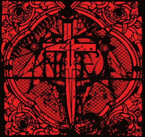 ANTAEUS - Condemnation Digi-CD Black Metal
