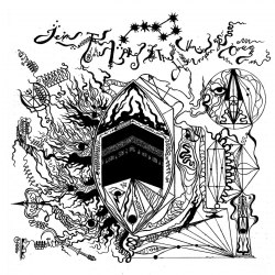 TETRAGRAMMACIDE - Primal Incinerators Of Moral Matrix CD Black Metal