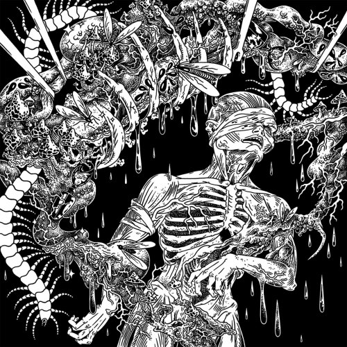 WITCHPRAYER - Spiritual Ascension CD Black Metal