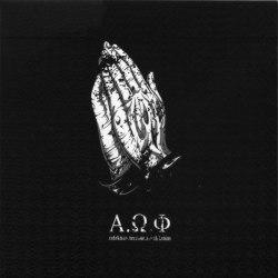 NEBELWERFER - The Aeon Of Filth Digi-CD Black Metal