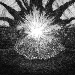 GOATPSALM - Sonic Desterilization Of Light Digi-CD Dark Ambient Metal