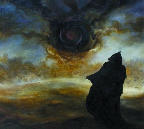 ОТОРОПЬ - Белена и Пламя Digi-CD Black Metal