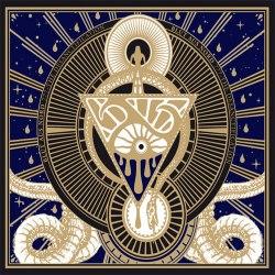 BLUT AUS NORD - 777 - The Desanctification Digi-CD Avantgarde Black Metal