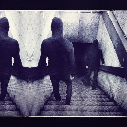 EMPTINESS - Emptiness CD Experimental Metal