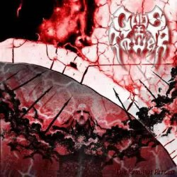 GODS TOWER - The Greatest Arrows CD Pagan Folk Doom Metal