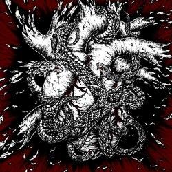 ПЛАМЕНЬ - Солнцу Digi-CD Avantgarde Black Metal