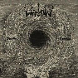 WATAIN - Lawless Darkness CD Black Metal
