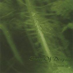 SHAPE OF DESPAIR - Shades of... CD Funeral Doom Metal