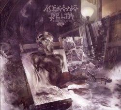 MEKONG DELTA - Lurking Fear CD+DVD Progressive Thrash Metal