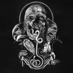 VHORTHAX - Nether Darkness LP Black Metal