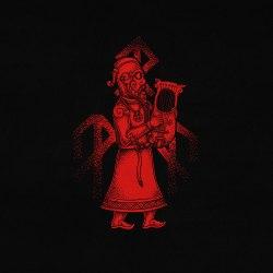 WARDRUNA - Skald CD Nordic Folk