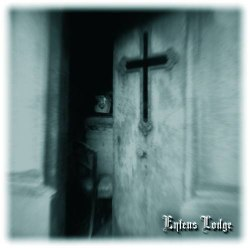 ENFEUS LODGE - Enfeus Lodge MCD Blackened Metal