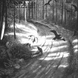 BURZUM - Hvis Lyset Tar Oss CD Black Metal