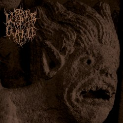 LURKER OF CHALICE - Lurker Of Chalice Gatefold DLP Black Metal