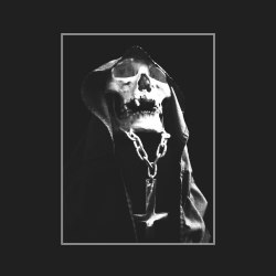 "DEATH WORSHIP - Extermination Mass 12"" EP Black Metal"