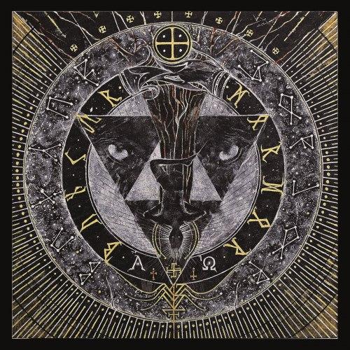 BUNKUR / MORDOR - Bunkur Vs. Mordor LP Drone Doom Metal
