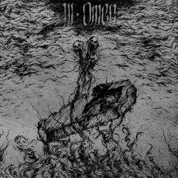 ILL OMEN - Æ.Thy.Rift LP Black Metal