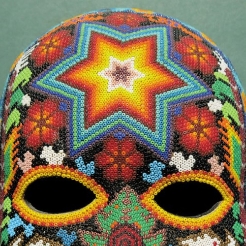 DEAD CAN DANCE - Dionysus Digi-CD Neoclassical Darkwave