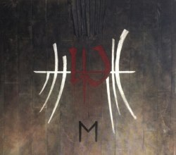 ENSLAVED - E Digi-CD Progressive Metal