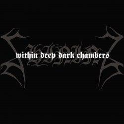 SHINING - I - Within Deep Dark Chambers Digi-CD Depressive Metal