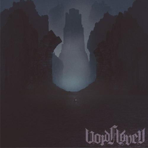 VOIDHAVEN - Voidhaven MCD Doom Death Metal