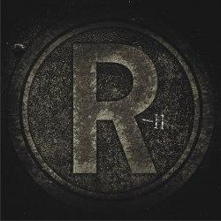 REIDO - -11 CD Experimental Doom Metal