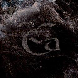 EA - Ea CD Funeral Doom Metal