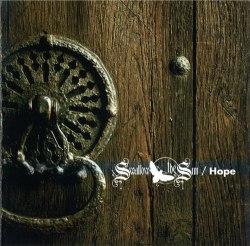 SWALLOW THE SUN - Hope CD Death Doom Metal
