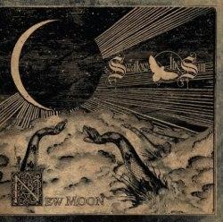 SWALLOW THE SUN - New Moon CD Death Doom Metal