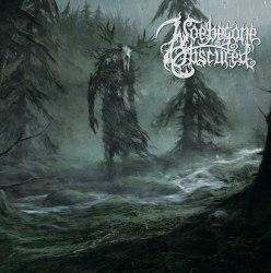 WOEBEGONE OBSCURED - The Forestroamer Digi-CD Funeral Doom Death Metal