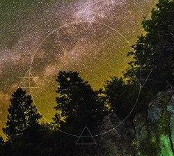 NAGAARUM - Apples Digi-CD Experimental Music