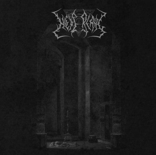 NIEDERGANG - Átszellemülés CD Black Metal