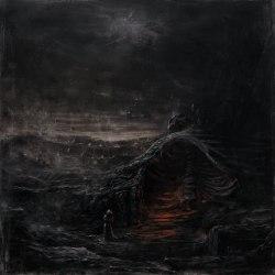LEPRA - Whom Aeons Tore Apart Digi-CD Black Metal