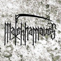 """MALEKHAMOVES - Malekhamoves 7""""EP Death Metal"""