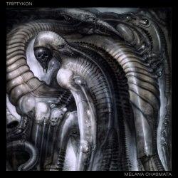 TRIPTYKON - Melana Chasmata + Shatter Digi-2CD Avantgarde Metal