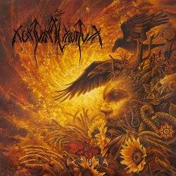 NOKTURNAL MORTUM - Істина Digi-CD Pagan Metal