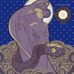 CHAOSTAR - Anomima Digi-CD+DVD Neoclassical