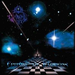 LIMBONIC ART - Epitome Of Illusions Digi-CD Symphonic Metal