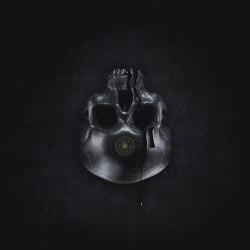 DIABOLICAL - Eclipse CD Symphonic Metal