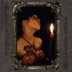 KALMANKANTAJA - Kuoleman Kehtolaulut I-III 3CD Depressive Metal