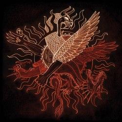 DEATHKIN - Kohti Kotiani Kaaosta Digi-CD Blackened Metal