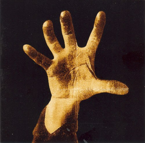 SYSTEM OF A DOWN - System of a Down CD Nu Metal